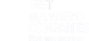 Bestmanaged Logo
